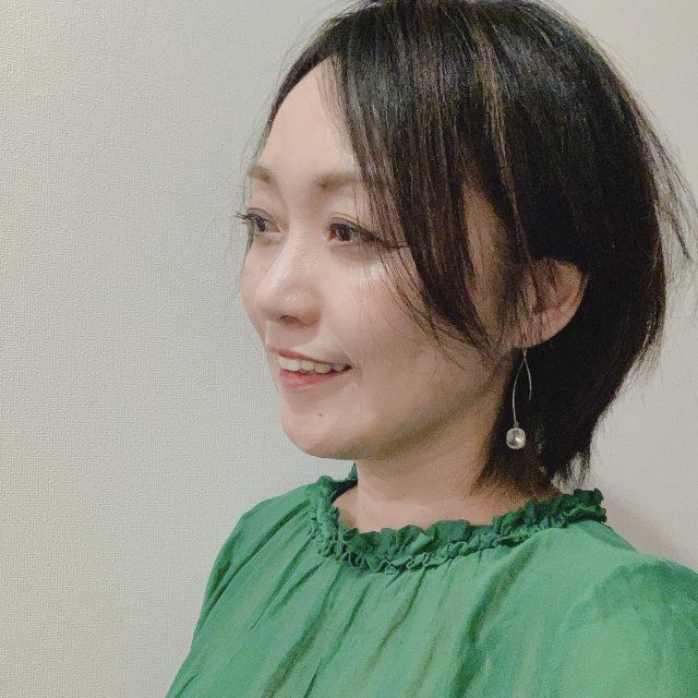 11月水科江利子講演