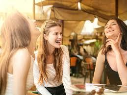 幸せは自分で創れる!無料公開講座(三条市さま)あります。